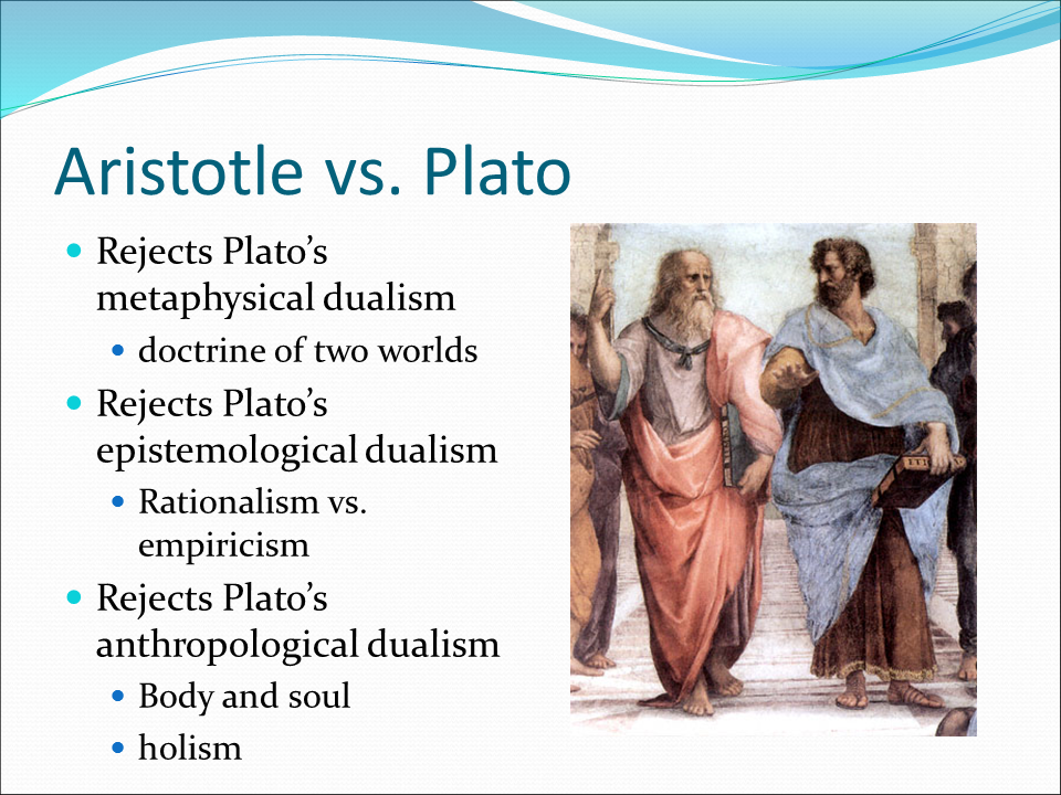 the purpose of politics from the perspective of plato and aristotle Read plato, aristotle, and the purpose of politics by dr kevin m cherry with rakuten kobo in this book, kevin m cherry compares the views of plato and aristotle about the practice, study and, above all, the pu.